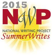 2015 SummerWrites Online Community