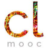 CLMOOC 2015