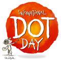 2015 International Dot Day